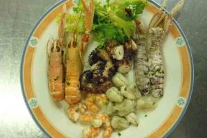 bollito_pesce_ristorante