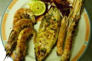 grigliata_pesce_ristorante