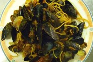 scoglio_pesce_ristorante